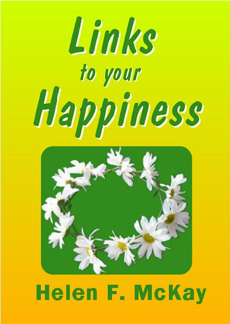 Links to your happiness